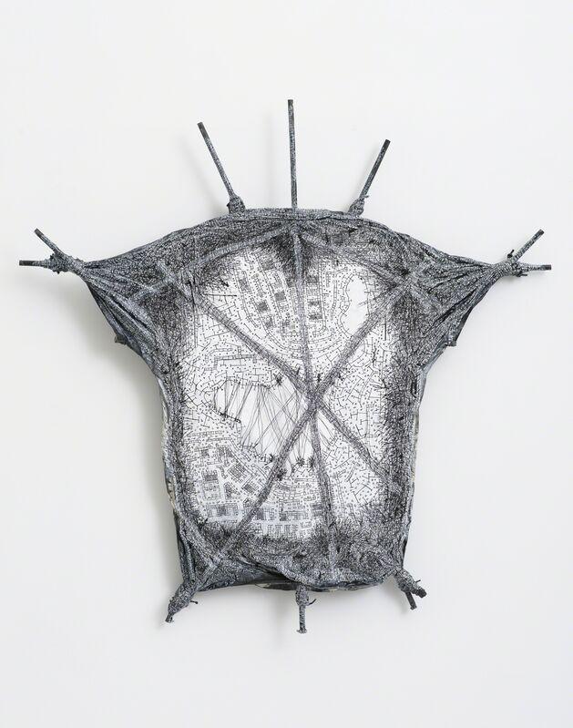 Kim Jones, 'Untitled', 2003, Sculpture, Zeno X Gallery