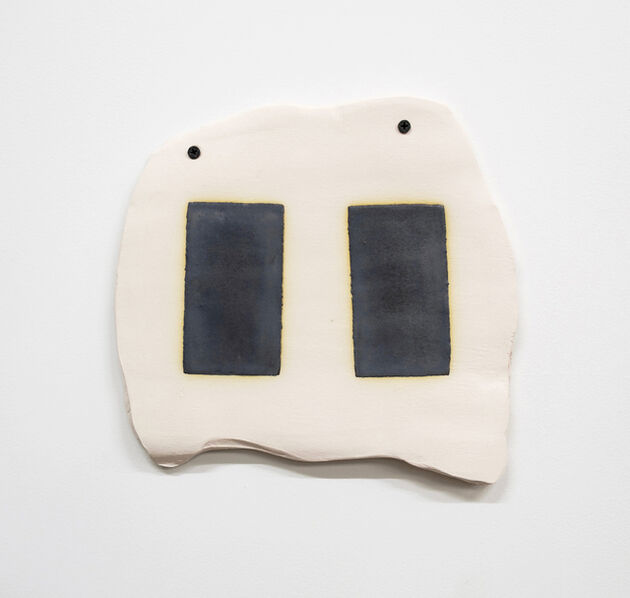 Christina Tenaglia, 'Untitled 1019', 2019