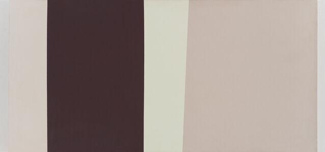 Yves Gaucher, 'RB-Ps2-15', 1990
