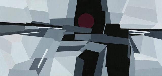 Pedro de Oraá, 'Untitled ', 2017