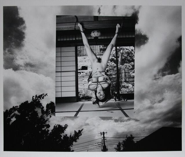 Nobuyoshi Araki   artnet   Page 4