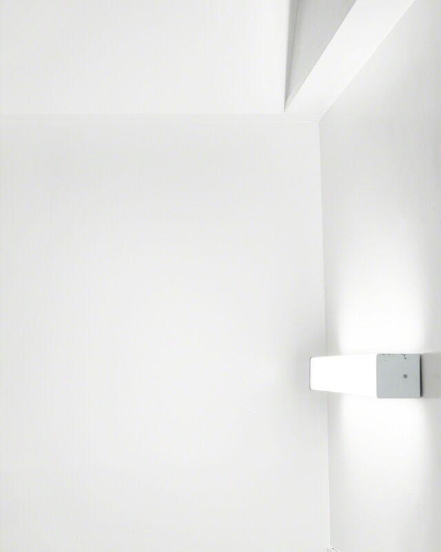 Moritz Partenheimer, 'Doing & Undergoing IX', 2013, Photography, C-Print, Galerie Jordanow