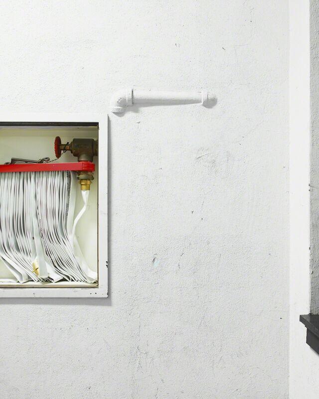 Moritz Partenheimer, 'Doing and Undergoing VI', 2013, Photography, C-Print, Galerie Jordanow
