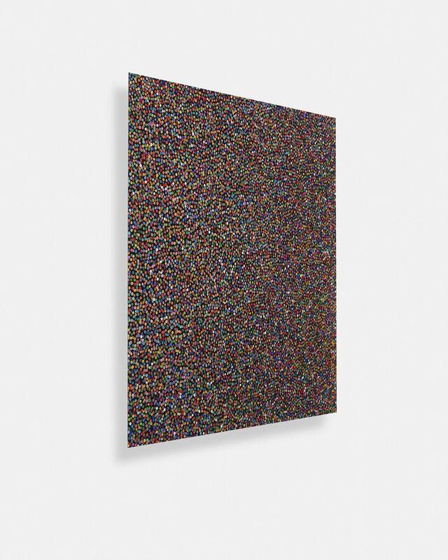 Damien Hirst, 'Cafe Royal H5-7', 2018, Print, Diasec-mounted Giclée print on aluminium panel, Vogtle Contemporary