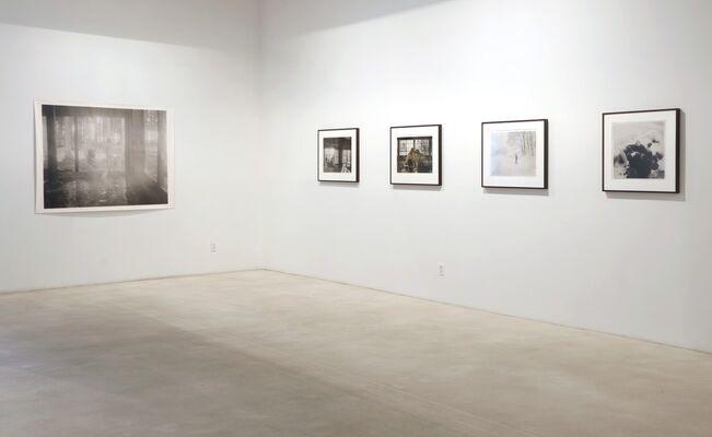 RongRong & inri: Tsumari Story, installation view