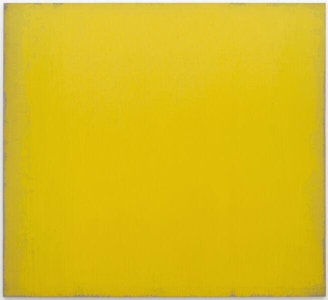 Joseph Marioni, 'Painting #4-76', 1976