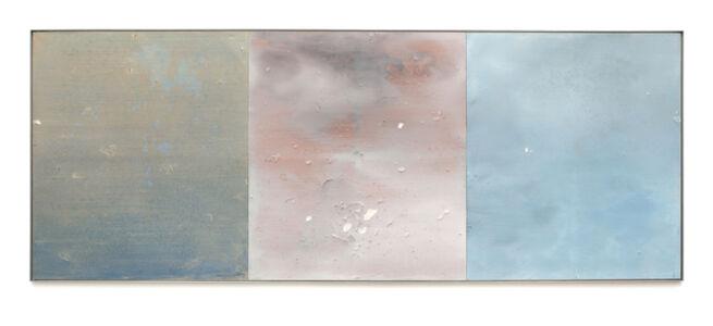 Joe Goode, 'Air Tears (Untitled 14)', 2011