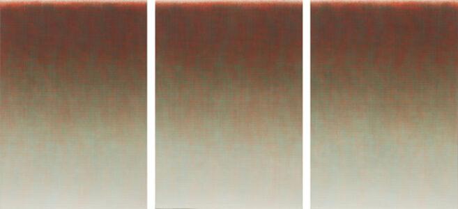 Shen Chen, 'Untitled No.90165-12', 2015