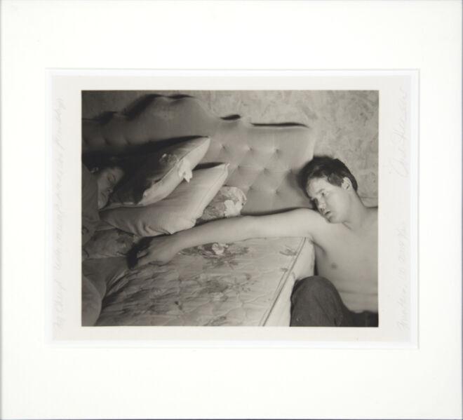 Andrea Modica, 'Fountain, CO', 2004