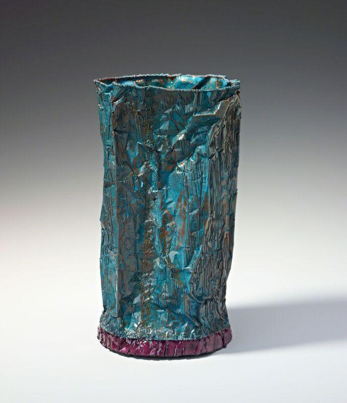 June Schwarcz, '2448', Design/Decorative Art, de Vera
