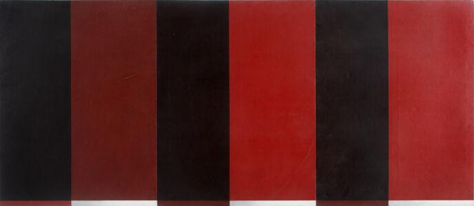 Eduardo Sued, 'Sem título', 1980