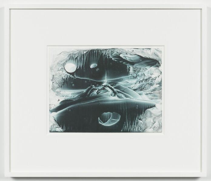 Roland Flexner, 'Untitled (LGBY 6)', 2014