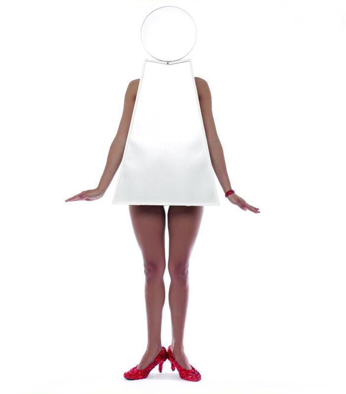 Natalia Arias, 'Modern Venus', 2005, Photography, C-print, Atrium Gallery