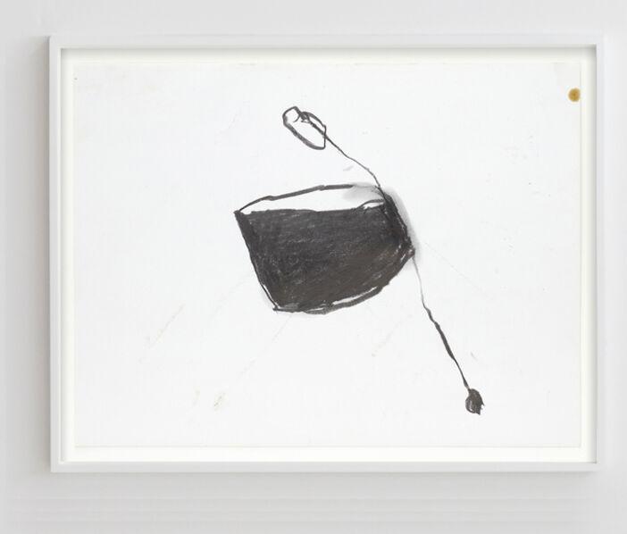 Linda Matalon, 'Untitled', 2012