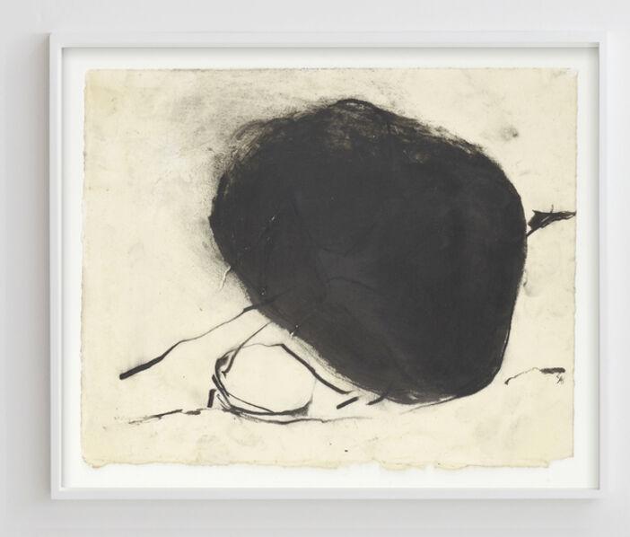 Linda Matalon, 'Untitled', 2017