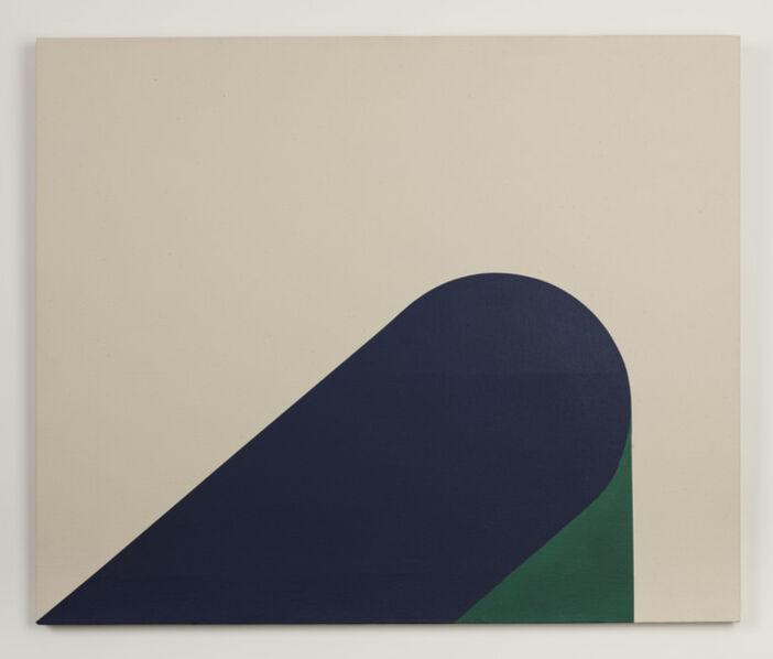 Rodolfo Aricò, 'Untitled ', 1970