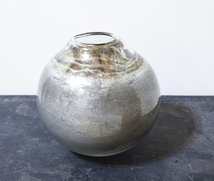 Andrew Erdos, 'Moon Jar', 2019