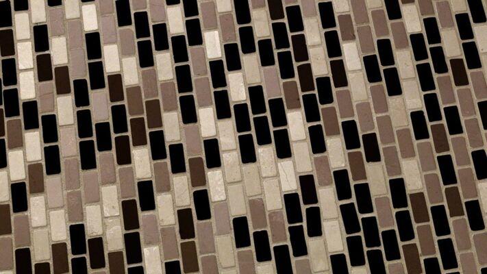 New Directions: Noah Klersfeld, installation view