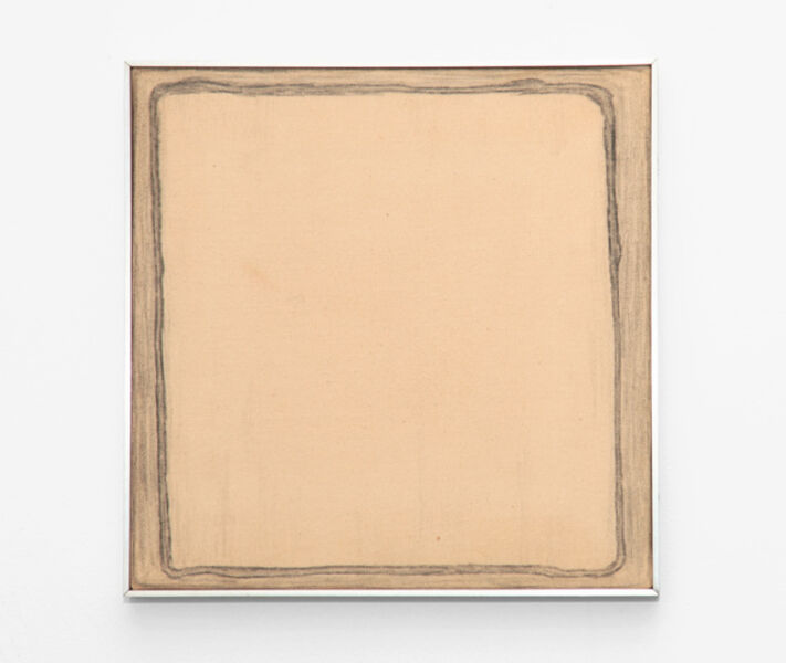 Ralph Humphrey, 'Untitled', ca. 1963