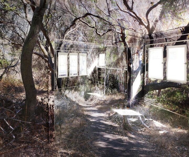 Chris Engman, 'Refuge', 2016