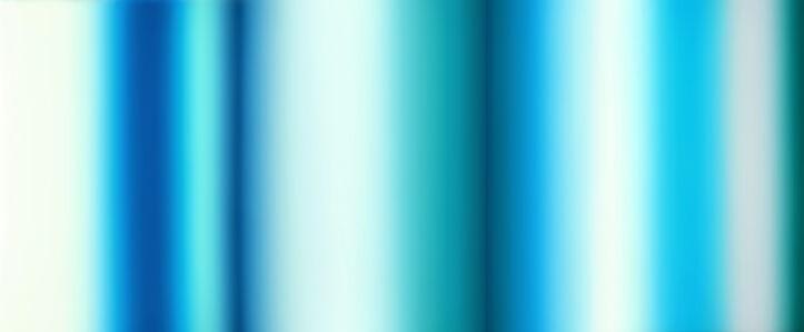 Patrick Dintino, 'White Water', 2020