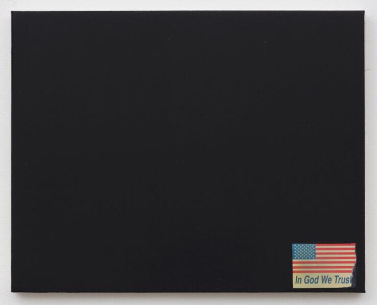 Sayre Gomez, 'Untitled', 2020
