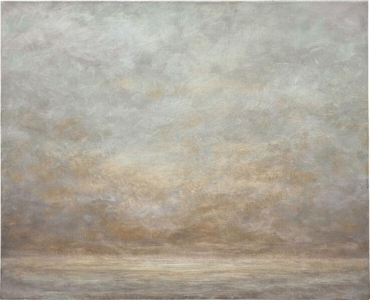 Lucas Arruda, 'Untitled (from the Deserto-Modelo series)', 2014
