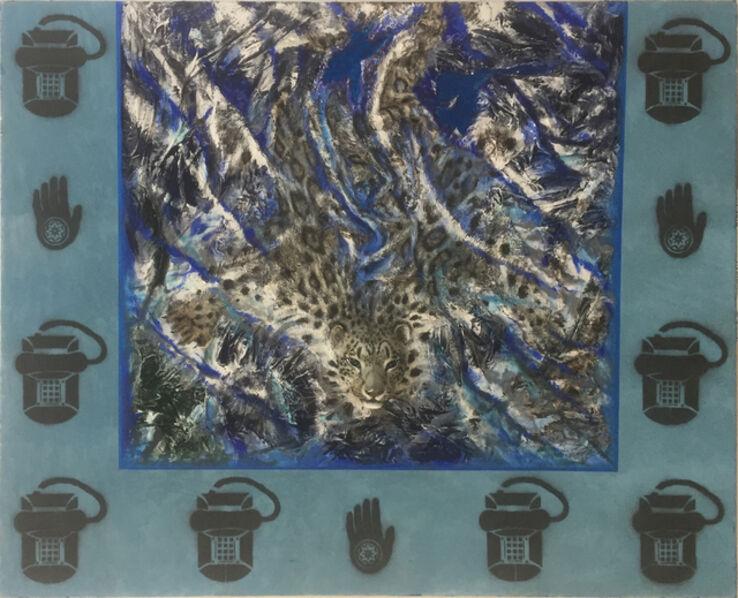 Silvio Merlino, 'Untitled', /