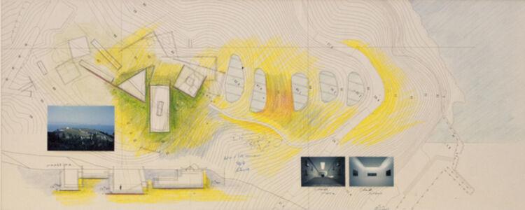 Tadao Ando, 'Naoshima'