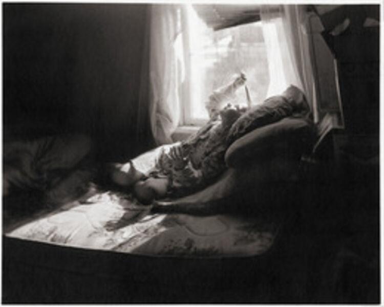 Andrea Modica, 'Treadwell', 2001