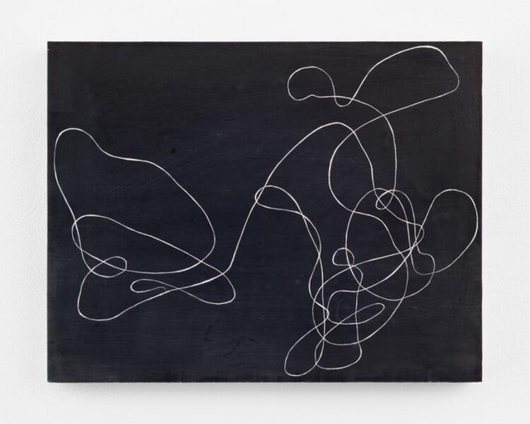 Elliott Puckette, 'Untitled', 2015