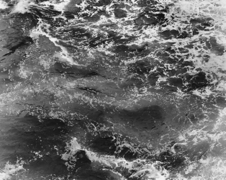 Chip Hooper, 'Surf #2000', 2012