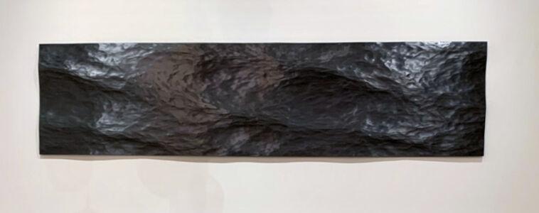 Alex Rasmussen, 'Untitled', 2020