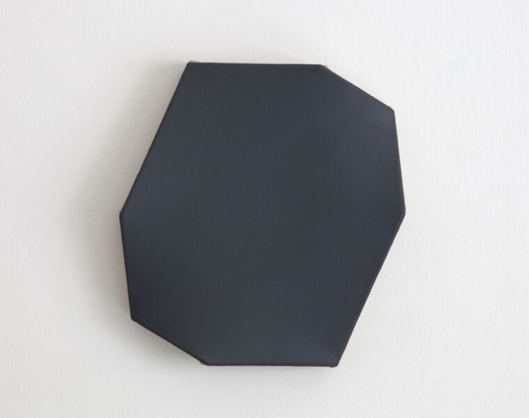 Dirk Rathke, '#865 (Wheel)', 2018