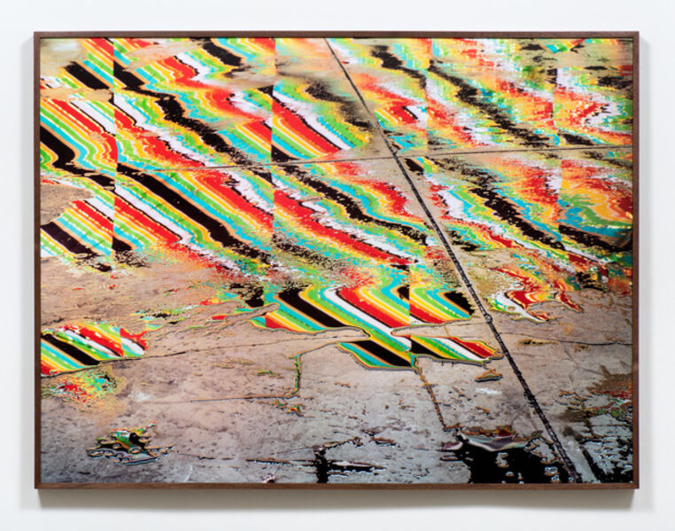 Anthony Lepore, 'High Tide', 2015-2020