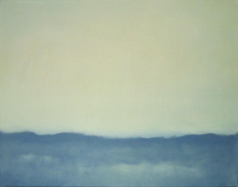 Stephen Sumner, 'Untitled', 2006
