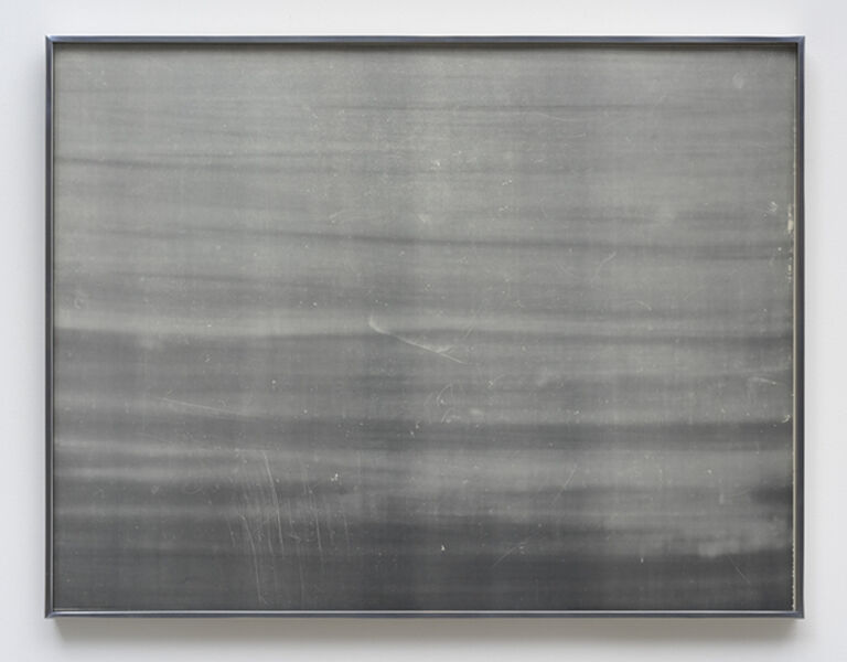 Robert Overby, 'Untitled (Polie Print 2 - Altered Version Light)'