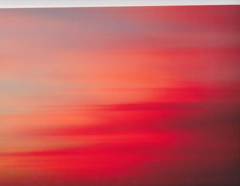 Bonnie Edelman, 'San Carlos Winds'
