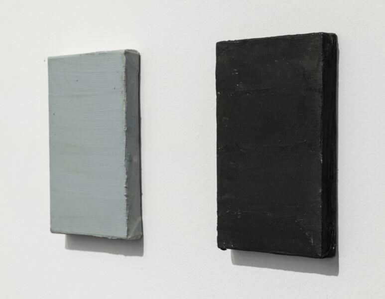 Sérgio Sister, 'Untitled', 2002