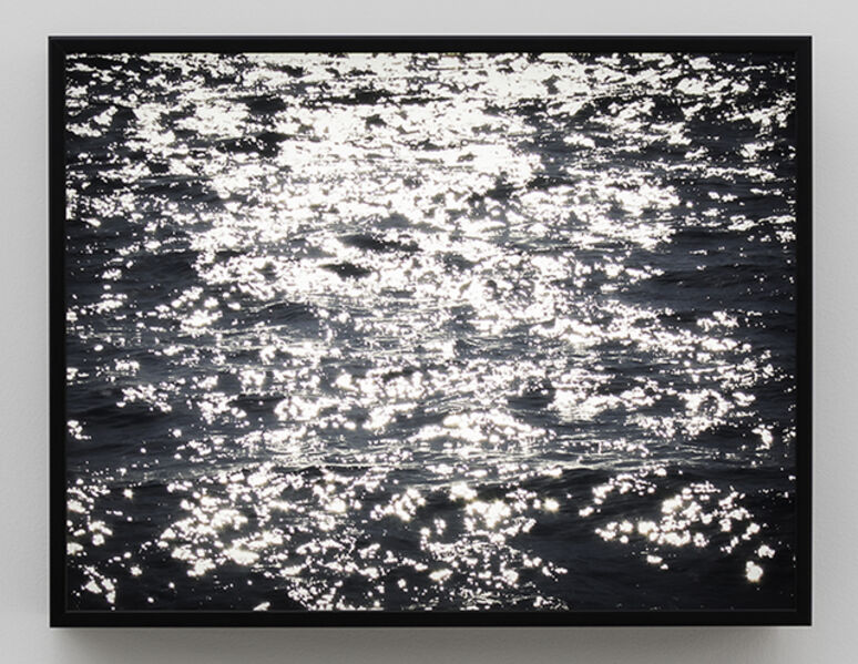 Alfredo Jaar, 'One Million Points of Light', 2005