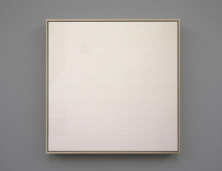 Tom Hackney, 'Chess Painting No. 24', 2013