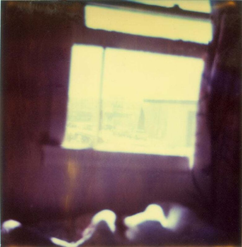 Stefanie Schneider, 'Lone Pine Motel II (The last Picture Show)', 2005, Photography, 3 Analog C-Prints, hand-printed by the artist on Fuji Crystal Archive Paper, based on 3 original Polaroids, mounted on Aluminum with matte UV-Protection, Instantdreams
