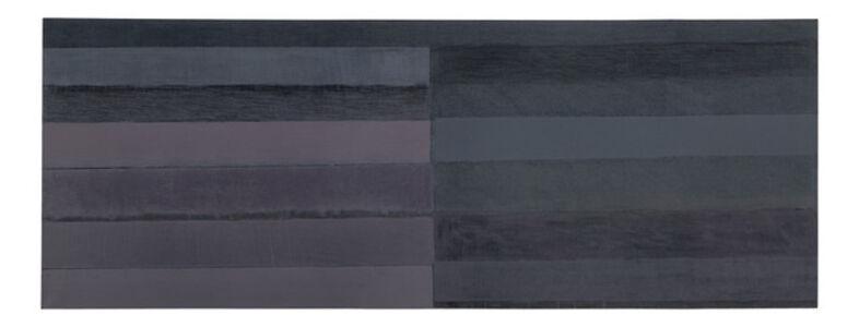 Alan Green, 'Trace', 2007