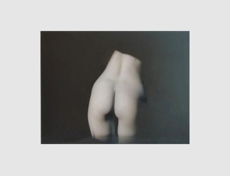 Daido Moriyama, 'Untitled', 1990