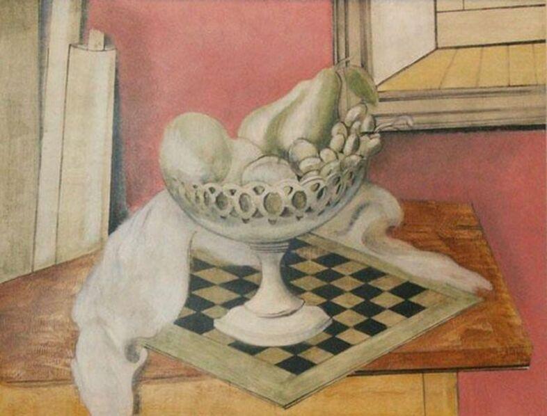 Konrad Cramer, 'Untitled (2)', ca. 1930