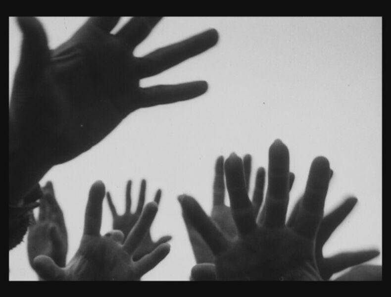Sergei Eisenstein, 'Still from Strike', 1925
