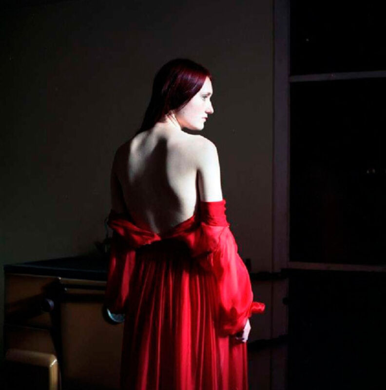 Hellen van Meene, 'Untitled', 2014, Photography, Yancey Richardson Gallery