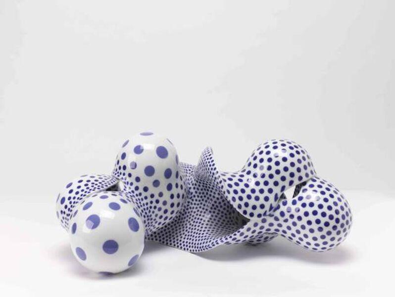 Harumi Nakashima, 'Untitled', 2005