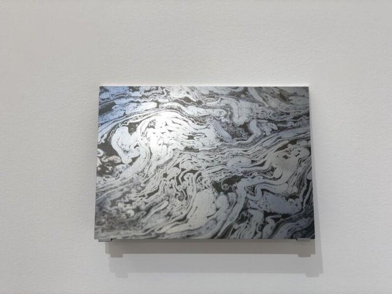 Carlos Irijalba, 'Gowanus', 2018