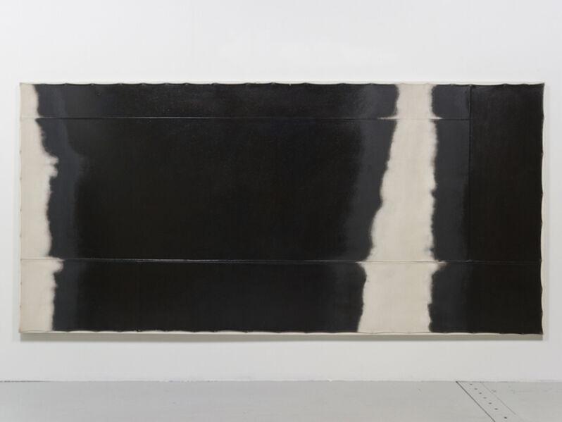 Koji Enokura, 'Figure B - No.60', 1986